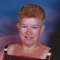 Lindalee  A. Scherch