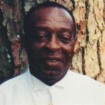Robert D. Pace