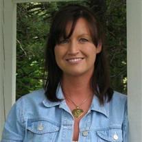 Terri Lynn Mosley