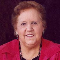 Emma Jean Adkins (Lebanon)