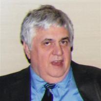 Joseph  Samuel  Greco