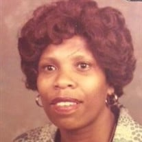 Ms. Theresa Givens
