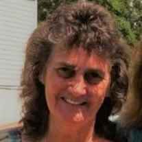 Betty  L.  Purifoy