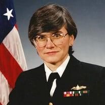 Debra L. Deacon