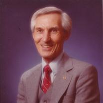 "William  Robert ""Bob"" Montgomery"