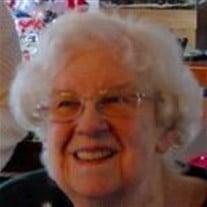 Helen L. Woods