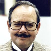 John Leon Goodman