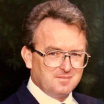 James A. Haines Jr