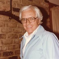 Charles Henry Cox