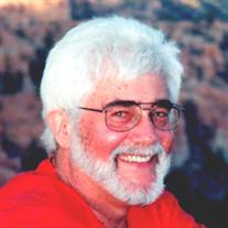 John Sellner