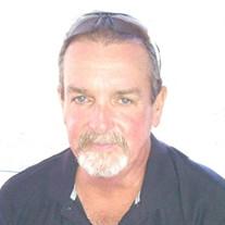 David  Gordon Noelle