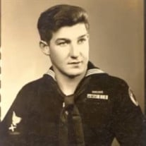 Albert C. Widing