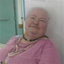 Dorothy E Walsh (Camdenton)