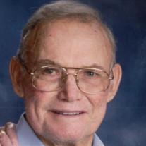 Russell Leroy Sturgeon