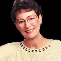 Angela M. Brumley