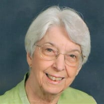 Helen Smart Bryant