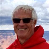 Douglas R Smith