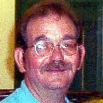 Roger  Carroll Crabtree