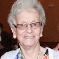 Francine  E.  Lavigne