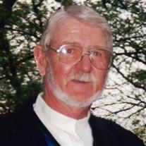 Marvin Edward Carney