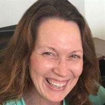 Jeanne Kay Fultz