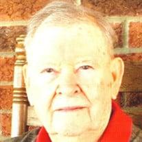 John R Houser