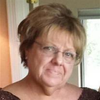 Eileen M. Schneider
