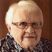 Betty Goche