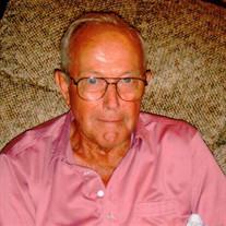 Clark J. Austin