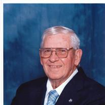 Frank R. Fidrick, Jr.