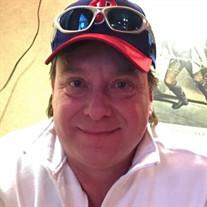 Stuart R. Stilli