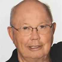 Randy Kent Stites