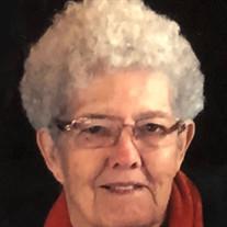 Edith L. Brill
