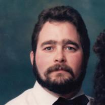 Michael A. Pastore