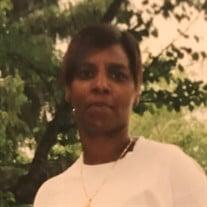 Cynthia A. Davis