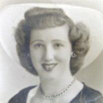 Mrs. Olga Kopulos