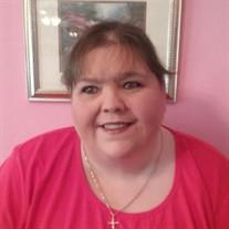 Rhonda Landrum McKinney