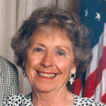 Mabel R. Biddinger