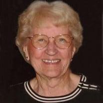 Emily Lloyd Steele