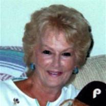 Jeanne E. Zwaan