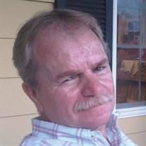 Mr. Neal Walter Baker