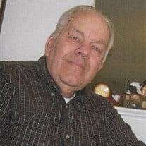 John Patrick McGuire