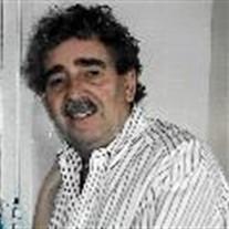Maj. Robert   T. Nogueira