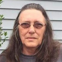 Vickie L.  Showalter