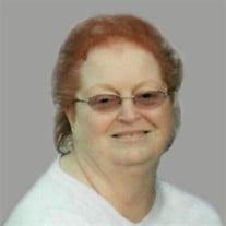 Dana Faye Hardison
