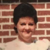 Mrs. Sylvia Faye Long Friedman