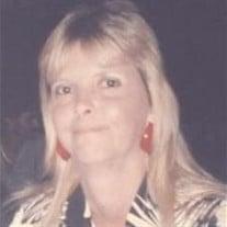Sherry Lynn Sheppard