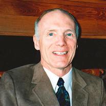 Thomas Edward Finegan