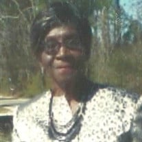 Mildred S. Smith