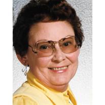 Adelay Elva Bassler